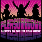 PleasureDome